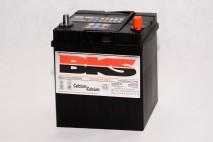 Batteria NS40 Dx Atos - 12V 40A