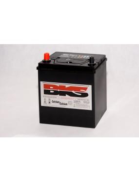 Batteria NS40 Sx Matiz - 12V 40A