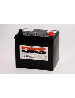 Batteria E2 Dx Micra - 12V 45A