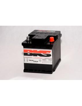 Batteria L0 Dx Cubetto - 12V 44A