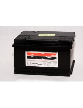 Batteria EFB L4100AH START STOP - 12V 100A