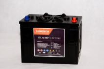 Batteria 12V 157Ah tubolari trazione - 12V 157A