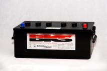 Batteria MAT Dx Poli Lontani - 12V 145A