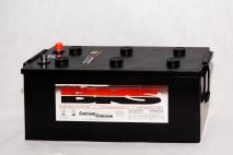 Batteria MAC150 Sx - 12V 150A