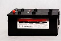 Batteria MAC150 Dx - 12V 150A