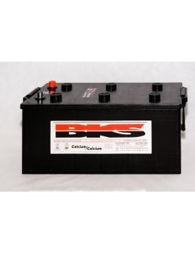 Batteria MAC-C Sx - 12V 220A