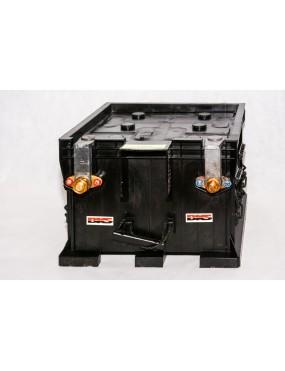 Batteria Ebanite 12V 320Ah