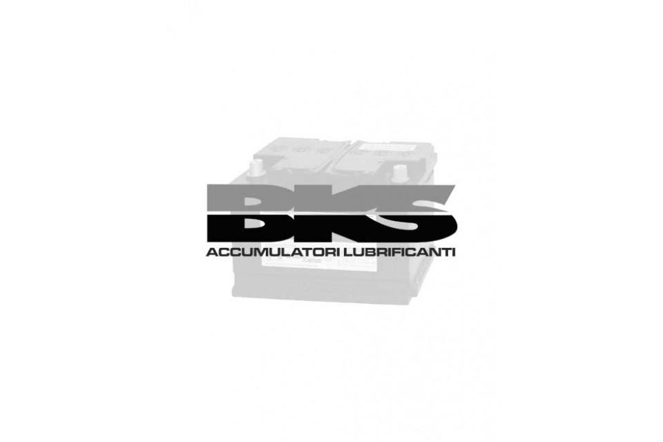 Batteria agm 80AH/20h - 12V 80A